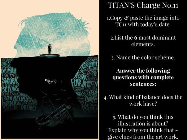 TITAN's Charge No.11 (1)