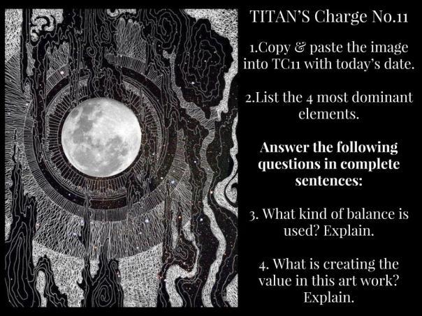 TITAN's Charge No.11 (2)