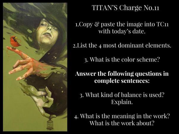 TITAN's Charge No.11 (3)