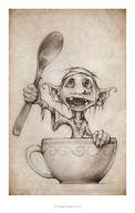 scallywag goblin