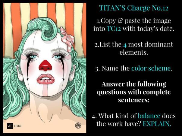 TITAN's Charge No.12 (1).jpg