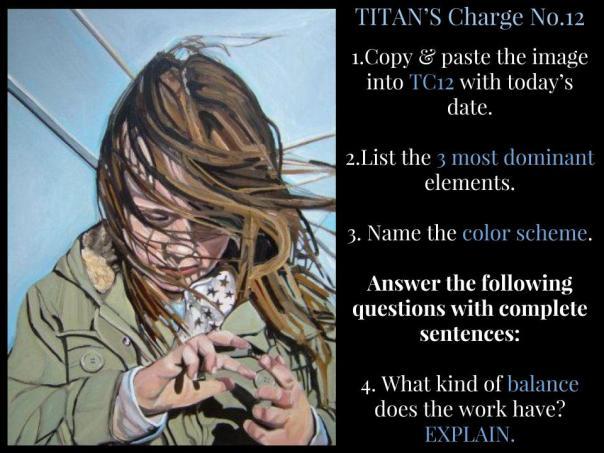 TITAN's Charge No.12 (1)