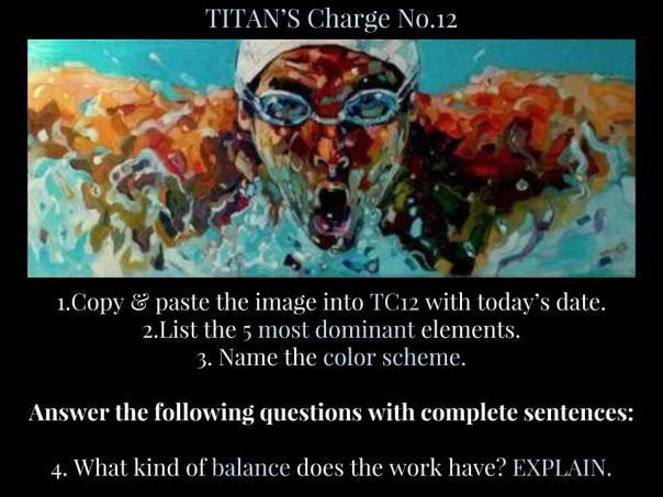 TITAN's Charge No.12 (3)