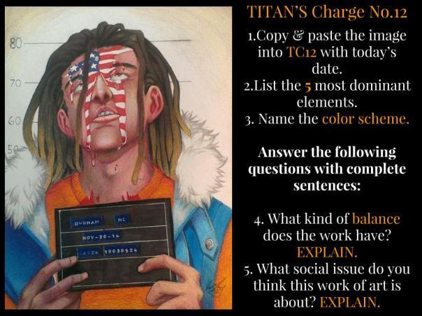 TITAN's Charge No.12 (4)