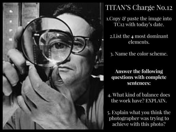 TITAN's Charge No.12 (5)