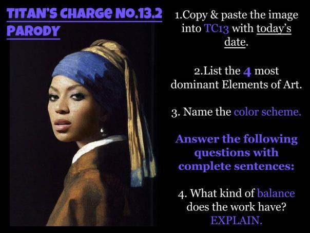 TITAN's Charge No.13 (1)