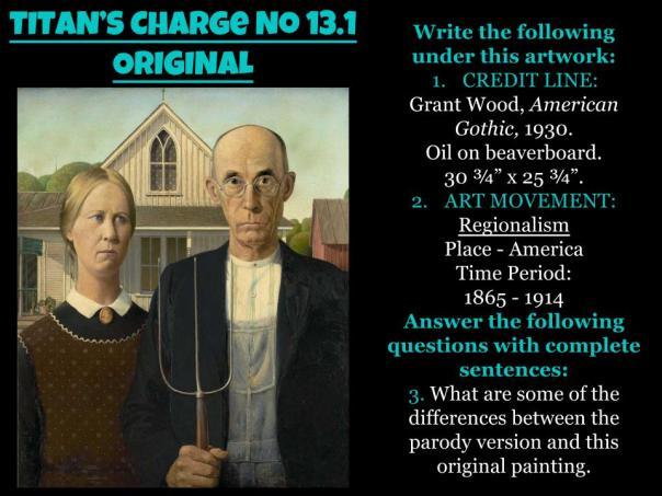 TITAN's Charge No.13 (2)