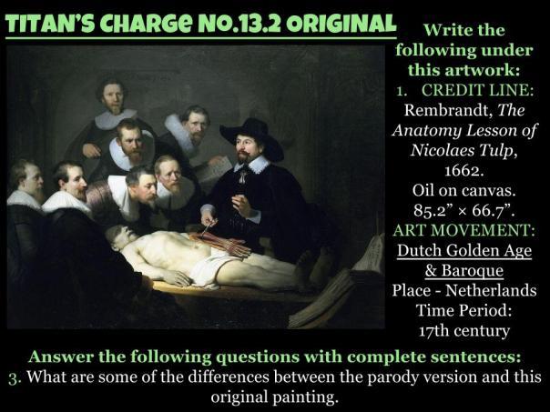 TITAN's Charge No.13 (4)