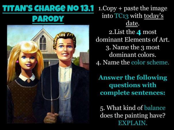 TITAN's Charge No.13 (5)