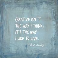 creative 1