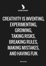 creative 7