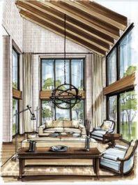 1 pt interior 3