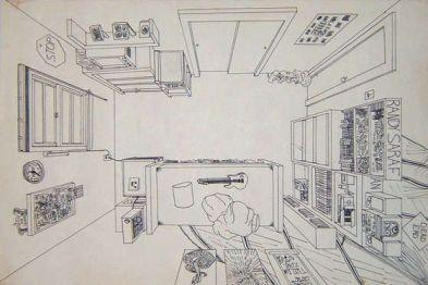 1 pt interior 4