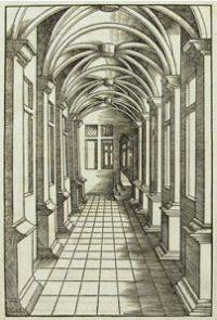 1pt room interior 2
