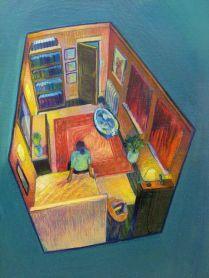 3 point interior 6