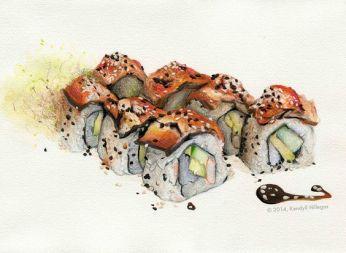 edibles 4