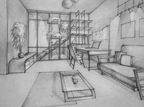 interior 1 pt 1