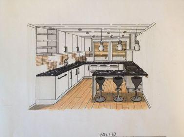 interior 1 pt 2