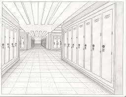 interior 1 pt 3