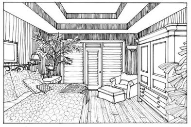 interior 1 pt 4