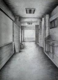 one point interior 5