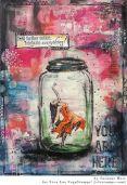 world in a jar 3