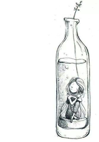 world in a jar 4