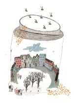 world in a jar1