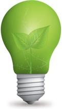 eco_light_bulb_vector_graphic_556797