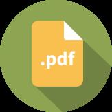 pdf vector