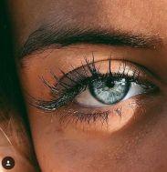 human eyes 11
