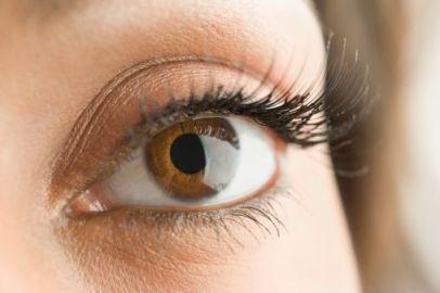 human eyes 6