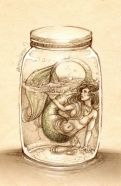 wiaj mermaid 2