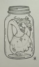 wiaj mermaid