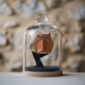 wiaj origami