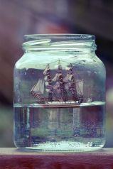 wiaj ship