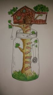 wiaj tree house