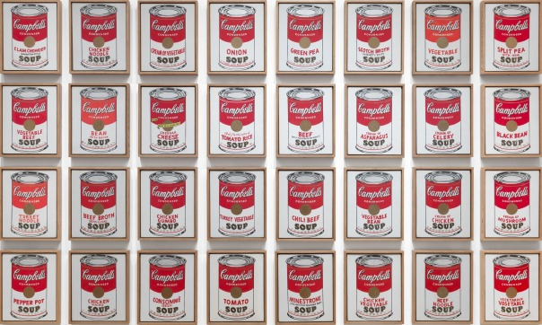 andy warhol campbells soup.jpg