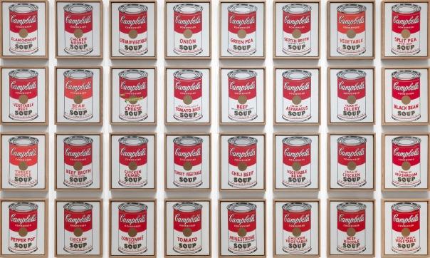 andy warhol campbells soup.jpg