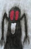 SKBK Monsters Sample A