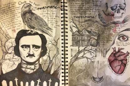 SKBK Poe c 2021 Ayesha