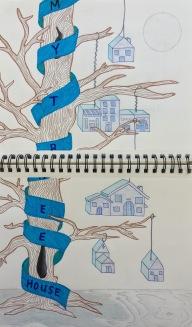SKBK tree house 1
