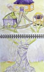 SKBK tree house 4