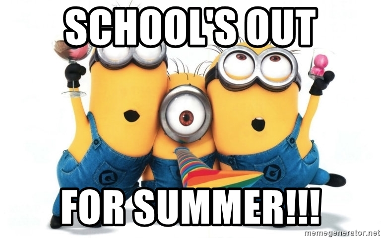 schools-out-for-summer