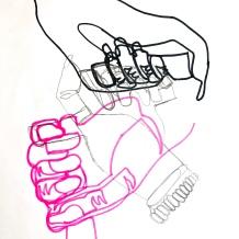 hands 5