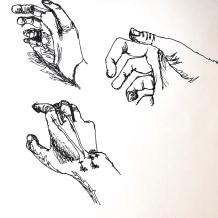 hands 6