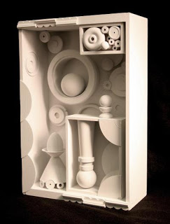 nevelson2