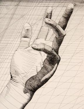 skbk 3 hands
