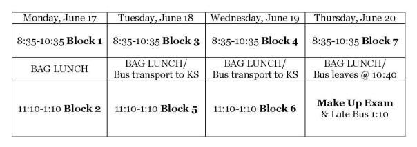 final-exam-schedule-e1558616390343.jpg
