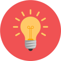 pngfind.com-lightbulb-icon-png-805759 (1).png